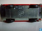 Voitures miniatures - Siku - Volkswagen prischenwagen