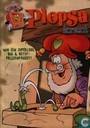 Comics - Big en Betsy - Plopsa Krant 105