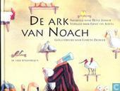 Books - Miscellaneous - De Ark van Noach