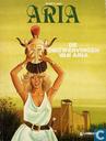 De omzwervingen van Aria