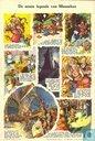 Strips - Aiglon. L' (tijdschrift) - Nummer  15