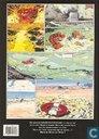 Comic Books - Haas van Mars, De - De haas van Mars 6