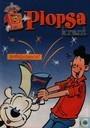 Comics - Plopsa krant (Illustrierte) - Nummer  108