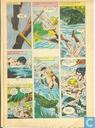 Comic Books - Korak - Tarzan 9
