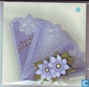 Cartes postales - cartes 3D - Speciale kaarten