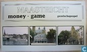 Spellen - Money Game - Maastricht Money Game