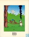 Strips - Casper en Hobbes - Met de familie Doorzon op vakantie 3