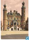 Postcards - Venlo - Stadhuis