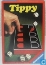Board games - Tippy - Tippy