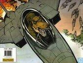 Comics - Calvin und Hobbes - Er zijn schatten in overvloed