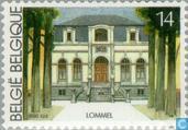 Tourismus - Lommel