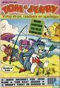 Strips - Tom en Jerry - Tom en Jerry 156