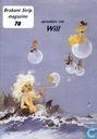 Comics - Brabant Strip Magazine (Illustrierte) - Brabant Strip Magazine 78