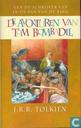 Books - Tom Bombadil - De avonturen van Tom Bombadil