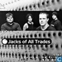 Schallplatten und CD's - Jacks of all Trades - Liar