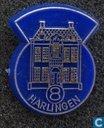 8 Harlingen