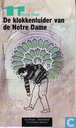 Books - Hugo, Victor - De klokkenluider van de Notre Dame