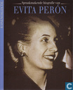 Livres - Fasanaro, Laura - Spraakmakende biografie van Evita Perón