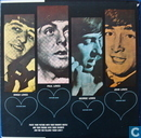 Schallplatten und CD's - Beatles, The - Songs and Pictures of the Fabulous Beatles