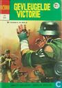 Bandes dessinées - Victoria - Gevleugelde victorie