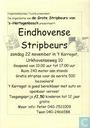 Strips - Brabant Strip Magazine (tijdschrift) - Brabant Strip Magazine