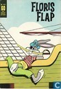 Floris Flap