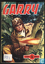 Comic Books - Garry - [Operatie Malakka]