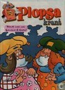 Comic Books - Big en Betsy - Nummer  112