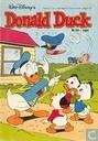 Bandes dessinées - Donald Duck (tijdschrift) - Donald Duck 49