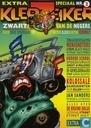 Bandes dessinées - Adrianus - Zwart van de negers