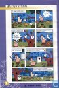 Comics - Kids magazine (Illustrierte) - Kids magazine 5