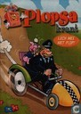 Comic Books - Plopsa krant (tijdschrift) - Nummer  113