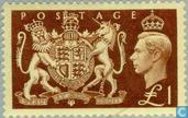 George George VI