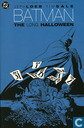 Comics - Batman - The Long Halloween
