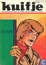 Comic Books - Annie Cordy - Bundeling 10