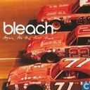 Platen en CD's - Bleach - Again for the first time