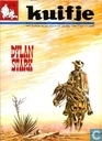 Comic Books - Dan Cooper - Kuifje 42