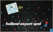 Spellen - Holland Export Spel - Holland Export Spel