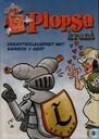 Bandes dessinées - Plopsa krant (tijdschrift) - Nummer  114