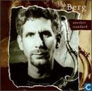 Vinyl records and CDs - Berg, Bob - Another Standard