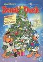 Bandes dessinées - Donald Duck (tijdschrift) - Donald Duck 51