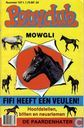 Comic Books - Brokkenmakers, De [Ponyclub] - Ponyclub 157