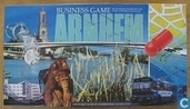 Spellen - Business Game - Business Game Arnhem