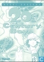 Strips - 20th Century Boys - 20th Century Boys 6