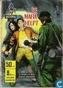 Comic Books - Victoria - De mafia helpt