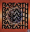Disques vinyl et CD - Rare Earth - Rare Earth