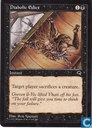 Cartes à collectionner - 1997) Tempest - Diabolic Edict