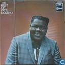 "Disques vinyl et CD - Domino, Antoine ""Fats"" - The Best of Fats Domino"