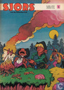 Strips - Archie, de man van staal - 1967 nummer  18