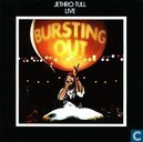 Vinyl records and CDs - Jethro Tull - Live Bursting Out